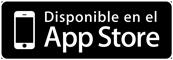 Calculadora de embargo salario en App Store